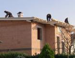 Rohbau, Wohnbauförderung, Häuselbauer, Hausbau,
