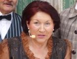 Rita Jost
