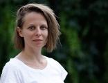 TDDL 2018  Autorin 2018 Ally Klein