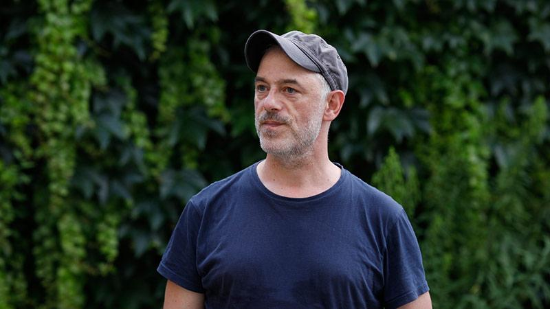 TDDL 2018  Autor Stephan Lohse