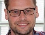 Markus Viertbauer