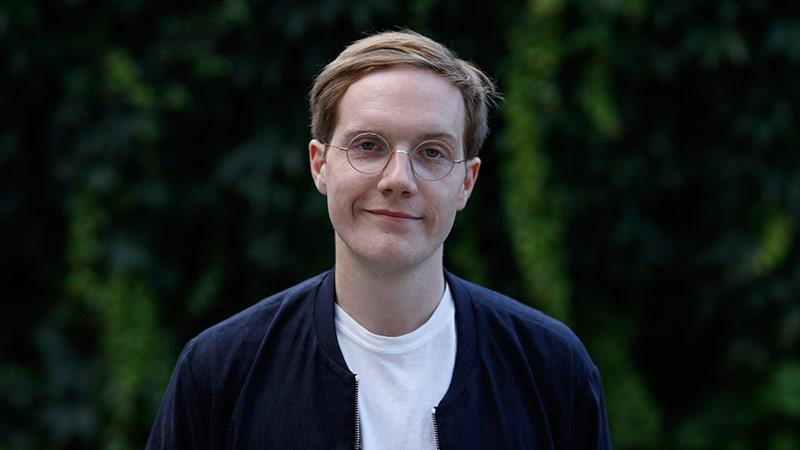 TDDL 2018 Jakob Nolte