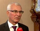 Elmar Podgorschek