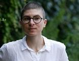 TDDL 2018  Autorin 2018 Anna Stern