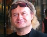 Kulinarium Peter Svensson