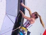 Kletterweltcup