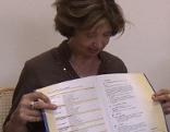 Vorstellung Coaching-Handbuch
