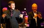 Viktor Gernot und Big Band
