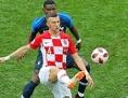 nogometno svitsko prvenstvo finale Hrvatska Francuska