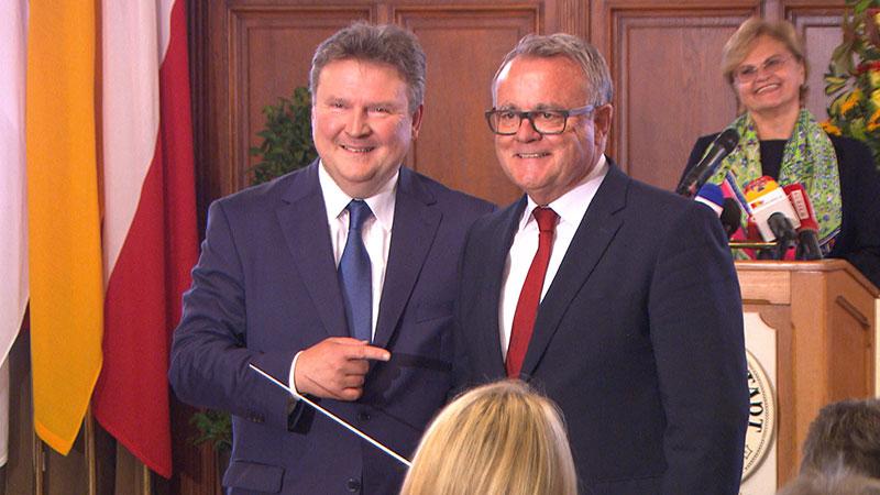 Niessl, Ludwig
