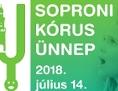 Soproni Kórusünnep