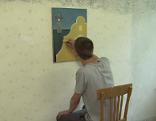 Junge Kunst im Kraftwerk Bad Gastein