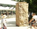 Meusburger Ausstellung