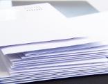 Ärger über Posttarif