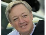 Gerhard Rettenegger