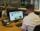 Tourismus; Online-Jobportal; Touristiker Pinzgau; Jobbörse für Junge