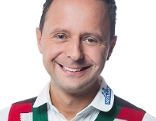 Markus Unterladstätter