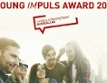 Young impuls award