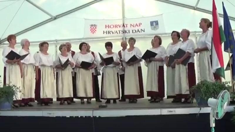 Zbor Djurdjica