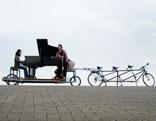 Pianomobile