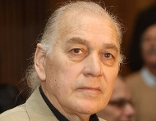 Heinz Schilcher im Jahr 2011