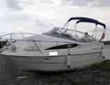 Bootsunfall auf der Donau Bezirk Amstetten