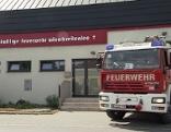 Freiwillige Feuerwehr Breitenlee