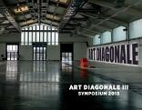 Art Diagonale III Wels