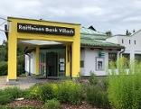 Bank Raiffeisen Villach Neufellach