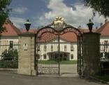 Diözese Gurk Klagenfurt Bischofsresidenz