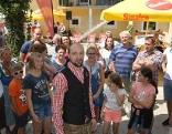 Sommerradio Eggelsberg