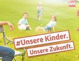 Getzinger-Wieser-Schickhofer-Lackner-Schwarz