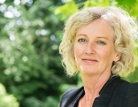 Katharina Wiesflecker