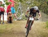 Mountainbike Weltelite