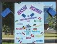 Europäische Jugendbegegnungen in Krems