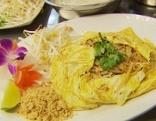 Thailändische Gerichte