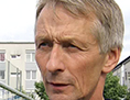 SAK novi trener pričakovanja sezona Eberhard