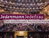 Logo Festspielmagazin