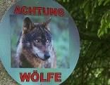 Wolf Lavanttal