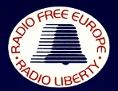 logo Radio Freies Europa