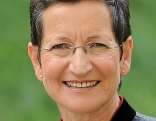 Greti Schmid Stiftung Maria Ebene