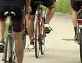 Dravska kolesarska pot kolesarjenje Ptuj Maribor Drava
