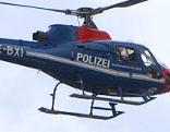Polizeihubschrauber BITTE NICHT MEHR VERWENDEN ALT!!!!!!