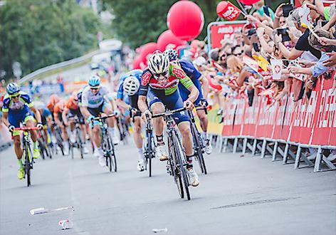 37c01d4a8a1c35 Rennen und Sperren bei der Rad-WM - tirol.ORF.at
