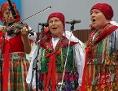 Chodovské slavnosti folkloru