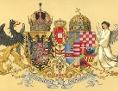 Donaumonarchie Wappe