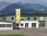 Am 11. August geht in Admont die modernste Bergrettungszentrale Österreichs in Betrieb.