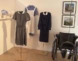 Ausstellung Frauenmuseum Pflege