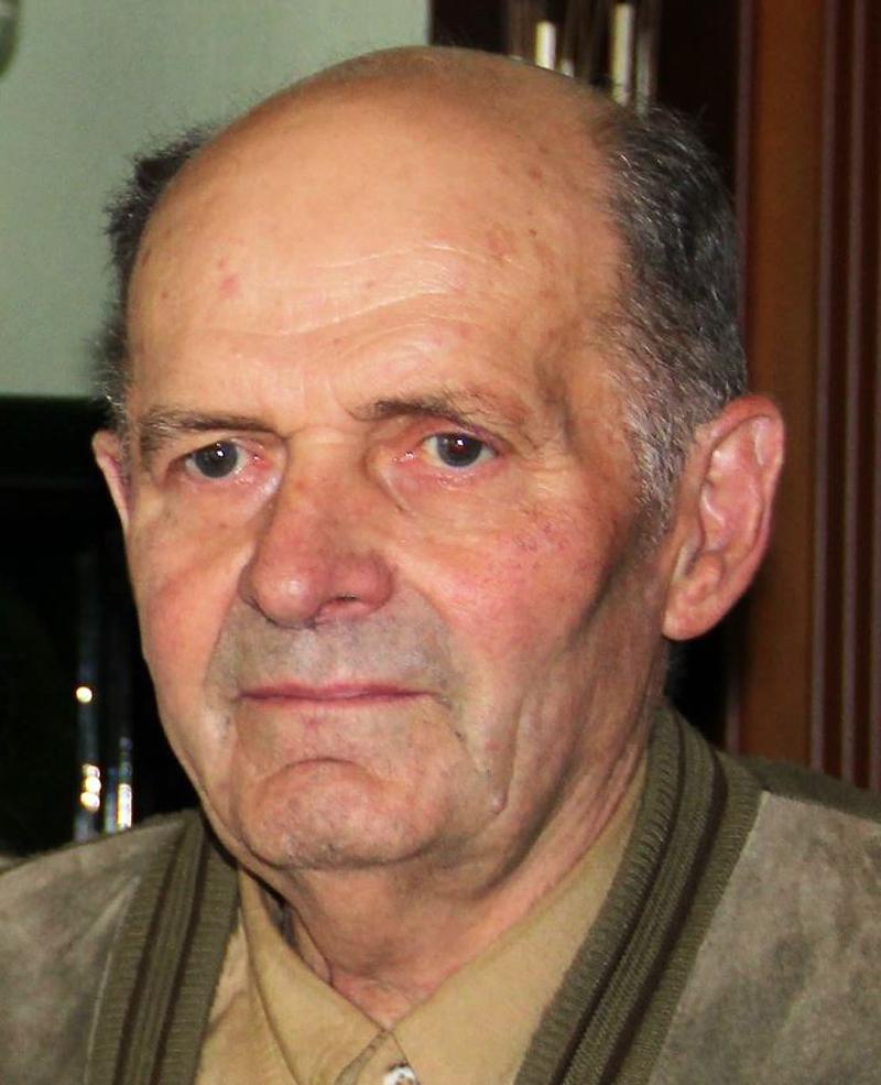 Anton Čačinović