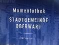 tillfried schober, rosner, momentothek, homepage